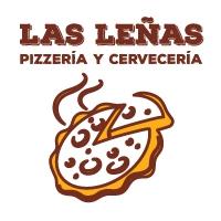 Las Leñas Pizzería y Cervecería