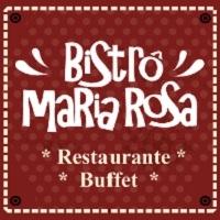 Bistrô Maria Rosa