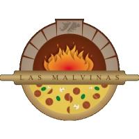 Pizzería Las Malvinas