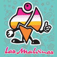 Las Malvinas Helados
