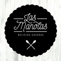 Las Manolas