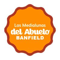 Las Medialunas del Abuelo Banfield