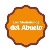 Las Medialunas del Abuelo Ramos Mejia Sur