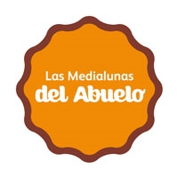 Las Medialunas del Abuelo San Martín