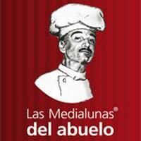 Las Medialunas del Abuelo Villa Urquiza