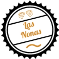 Las Nonas
