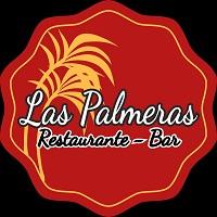 Las Palmeras Restaurante Bar