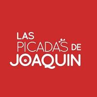 Las Picadas de Joaquin