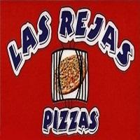 Las Rejas Pizzas