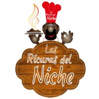 Las Ricuras del Niche