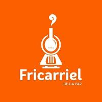 Fricarriel - Las Rieles