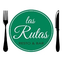 Las Rutas Resto Café