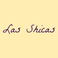 Las Shicas