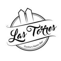 Las Torres Resto
