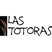 Las Totoras