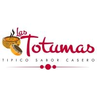 Las Totumas - Albrook Mall