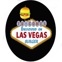 Las Vegas Burger Villavo