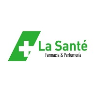 Farmacia La Santé - Elcano