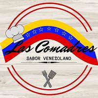 Arepas, Tequeños y Empanadas Las Comadres