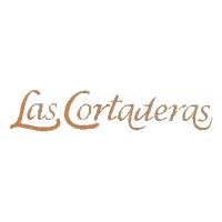 Las Cortaderas - Villa Gesell