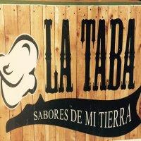 La Taba Miramar