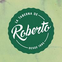 La Taberna de Roberto Inclán