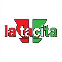 La Tacita - Restaurante