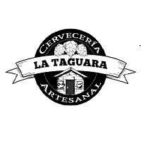 La Taguara