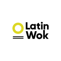 Latin Wok