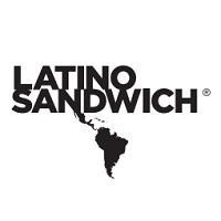 Latino Sándwich