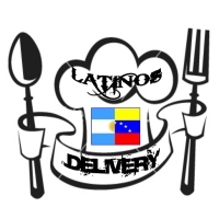 Latinos Delivery