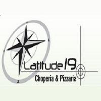 Latitude 19
