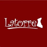 Latorre Pizza Providencia