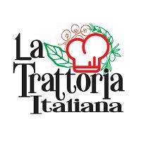 La Trattoria Italiana Monte Castro