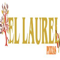 Pizzas El Laurel
