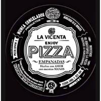La Vicenta - Pizzas y empanadas