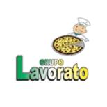 Grupo Lavorato Pizzaria