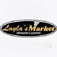 Layla's Market