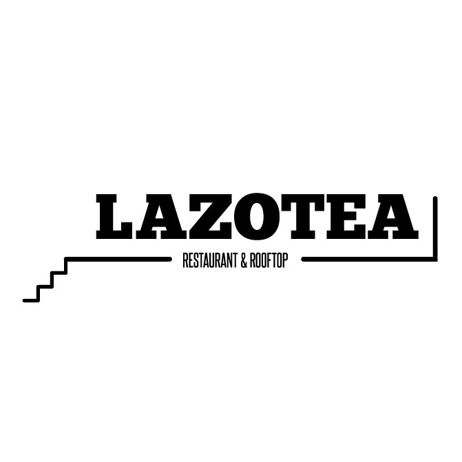 Lazotea Restaurant & Rooftop