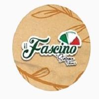 Restaurante Il Fascino