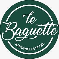 Le Baguette Monserrat