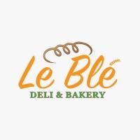 Le Blé Deli & Bakery