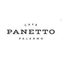 Café Panetto Palermo