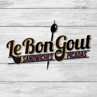 Le Bon Gout Sándwiches