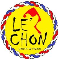 Le'Chon