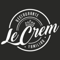 Le Crem Restaurant