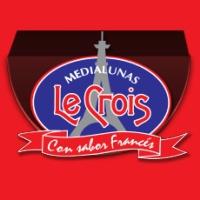 Le Crois Av 1. 1801