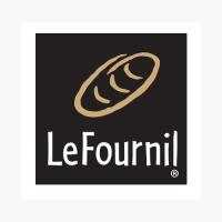 Le Fournil Lastarria