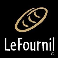 Le Fournil Manuel Montt