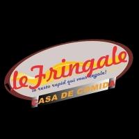 Le Fringale